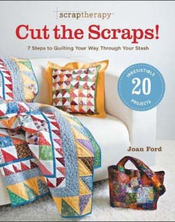 http://hummingbird-highway.com/patterns-and-notions/scraptherapy-cut-the-scraps/