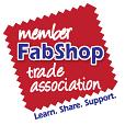 fab_shop