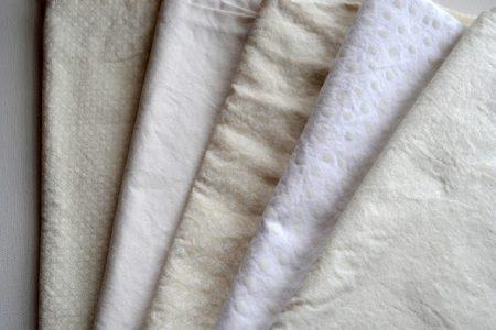 fabric+3