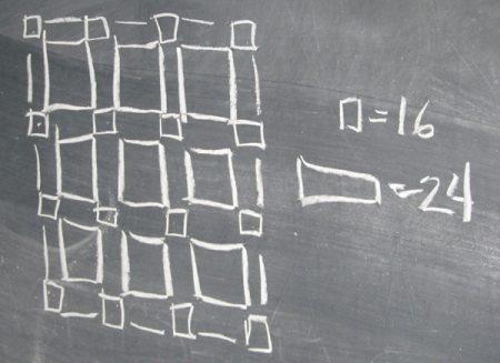 Blckboard