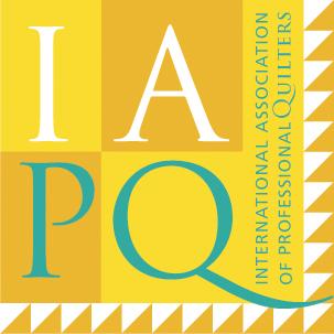 IAPQ PIN FINAL-1