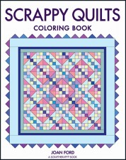 ScrappyQuiltsWeb