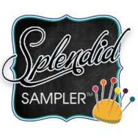 The Spendid Sampler Designer