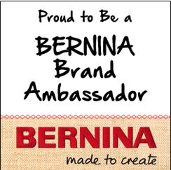 proud-to-be-a-bernina-ambassador