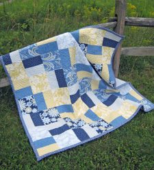quilt, easy quilt pattern