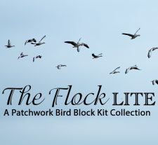 The FLOCK Lite For Members