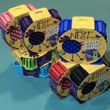 Your Nest Organizer