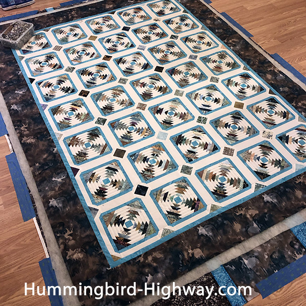 PineappleQuilting1