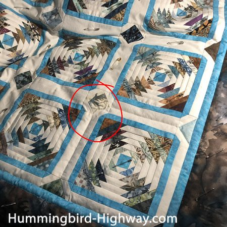 PineappleQuilting3