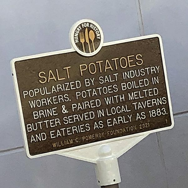 SaltP2